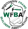 WFBA Wisconsin Frame Builders Association