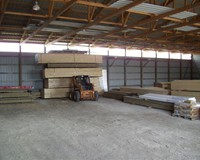100_0136-Postframe lumber in stock